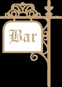 bar_hacienda_el_salitre_paipa